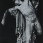 Polycrates. Mikhail Ivanovich KOZLOVSKY
