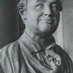 . Fedot Ivanovich SHUBIN