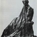 Dunya. Pavel Petrovich TRUBETSKOI